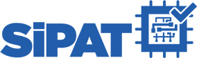 SiPAT SIG Blue Icon 84h