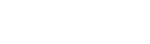 SiPAT SIG White Icon 84h