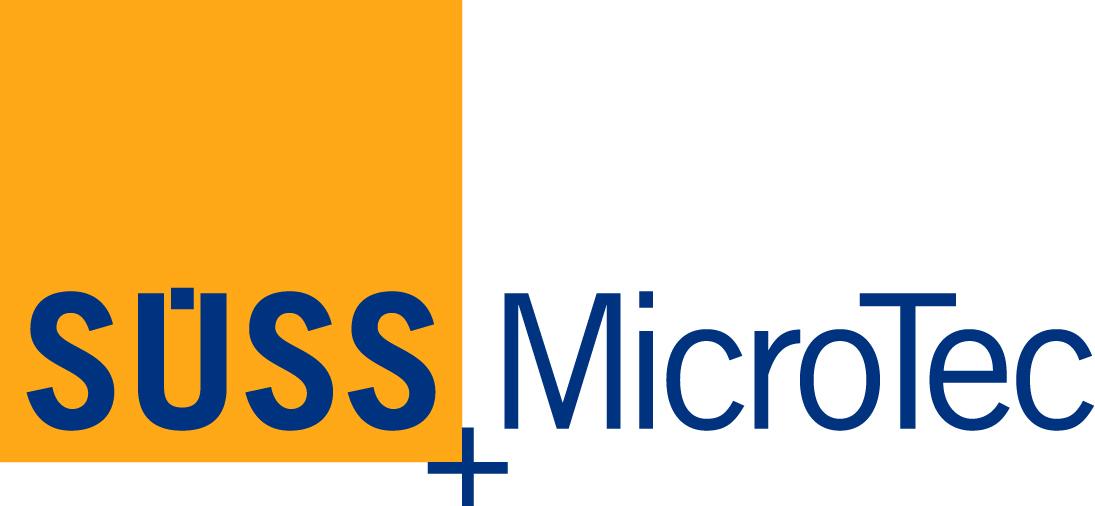 SUSS_Logo_4C.jpg