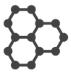 Materials Registry Icon