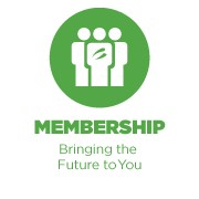 Membership icon_updated