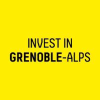 Grenoble Alps