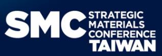 SMC Taiwan