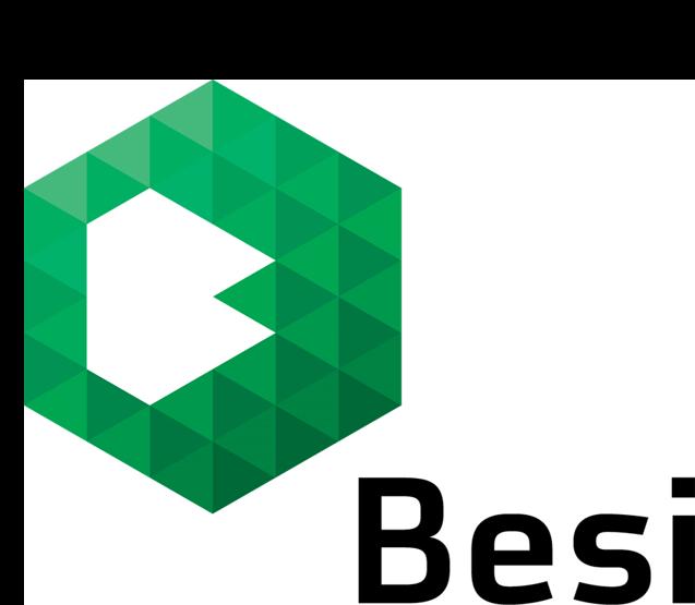 Besi sponsor