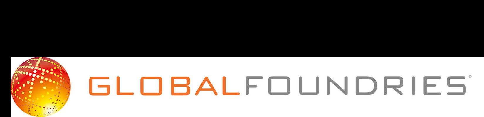 GF Sponsor