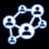 communities icon 1