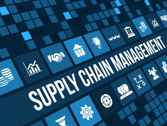 Are You Part of a Healthy, Competitive Supply Chain?