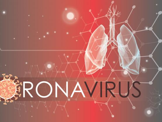 Coronavirus Takes on Electronics Industry