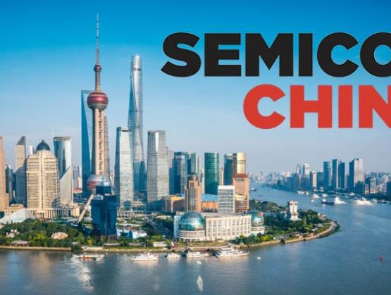 Exhibitors Gear Up for SEMICON China 2020 – Safety SEMI Top Priority