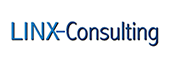 Linx Consulting