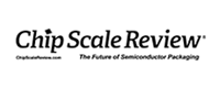 www.chipscalereview.com