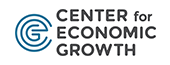 Center for Economic Growth