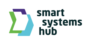Smart systems hub