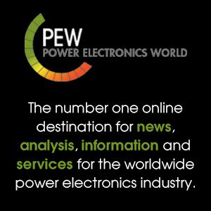 Power Electronics World Ad