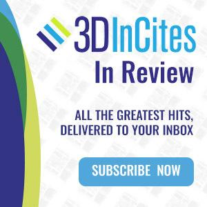 3DInCites InReview 300x300 AD