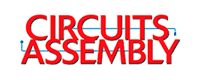 www.circuitsassembly.com